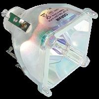3M 78-6969-9635-0 Lampa bez modula