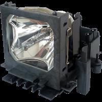 3M 78-6969-9718-4 Lampa sa modulom