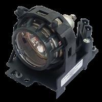 3M 78-6969-9743-2 (LKS20) Lampa sa modulom