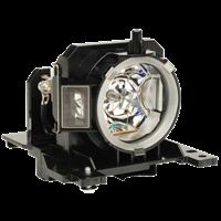 3M 78-6969-9947-9 (X76) Lampa sa modulom