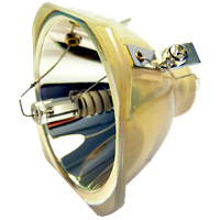 3M CL60X Lampa bez modula