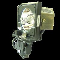 3M DMS 810 Lampa sa modulom