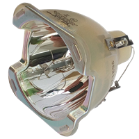 3M E6D Lampa bez modula