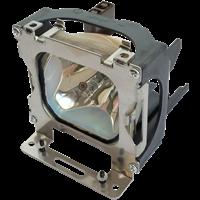 3M MP8670 Lampa sa modulom