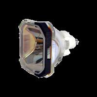 3M MP8670 Lampa bez modula