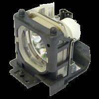 3M Nobile S55 Lampa sa modulom