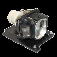 3M X31 Lampa sa modulom
