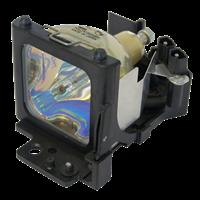 3M X50 Lampa sa modulom