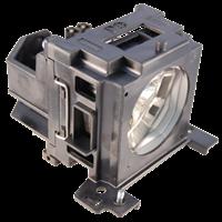 3M X62w Lampa sa modulom