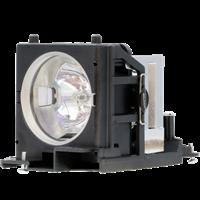 3M X75C Lampa sa modulom
