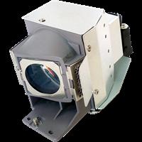 DELL 1420X Lampa sa modulom