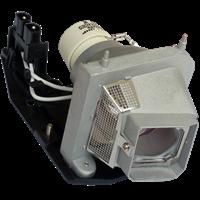 DELL 1610HD 3YNBD Lampa sa modulom