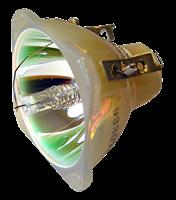DELL 1800MP Lampa bez modula