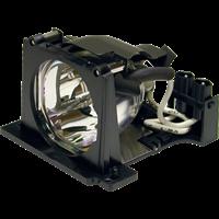 DELL 2100MP Lampa sa modulom