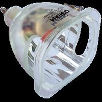 DELL 2100MP Lampa bez modula