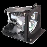 DELL 4100MP Lampa sa modulom