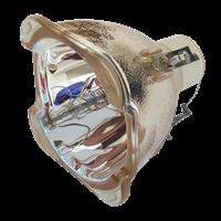 DELL 4310WX Lampa bez modula