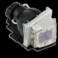 DELL 4610X Lampa sa modulom