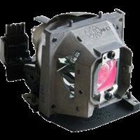 DELL 725-10003 (310-6747) Lampa sa modulom