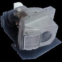 DELL 725-10046 (310-6896) Lampa sa modulom