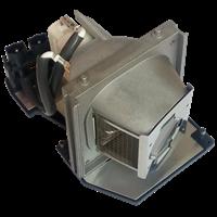 DELL 725-10089 (310-7578) Lampa sa modulom