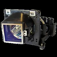DELL 725-10092 (310-7522) Lampa sa modulom