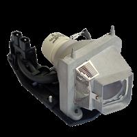 DELL 725-10120 (311-8943) Lampa sa modulom