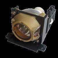 DELL 730-10632 (310-1705) Lampa sa modulom