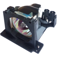 DELL 730-11199 (310-4523) Lampa sa modulom