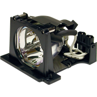 DELL 730-11487 (310-3836) Lampa sa modulom