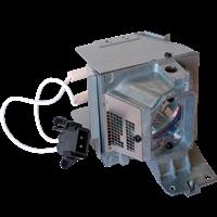 DELL LMP-1550 Lampa sa modulom