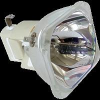 DELL M409WX Lampa bez modula