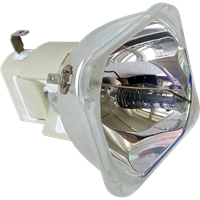 DELL M410HD Lampa bez modula