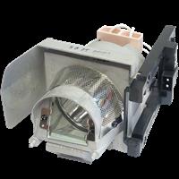 DELL S510 Lampa sa modulom