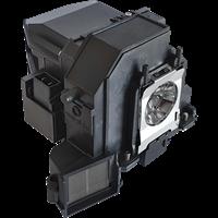 EPSON EB-14x Lampa sa modulom