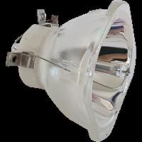 EPSON EB-14x Lampa bez modula