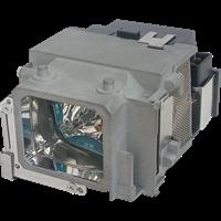 EPSON EB-1760 Lampa sa modulom