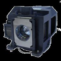 EPSON EB-440 Lampa sa modulom