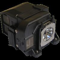 EPSON EB-C740X Lampa sa modulom