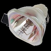 EPSON EB-C755XN Lampa bez modula