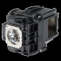 EPSON EB-G6150 Lampa sa modulom