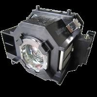EPSON EB-X6 Lampa sa modulom