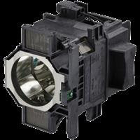 EPSON EB-Z11005 Lampa sa modulom