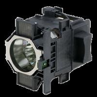 EPSON EB-Z8350W Lampa sa modulom