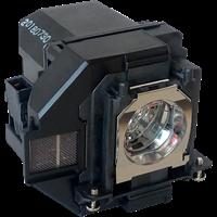 EPSON EH-TW5650 Lampa sa modulom
