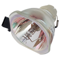 EPSON EH-TW5650 Lampa bez modula