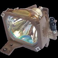 EPSON ELPLP16 (V13H010L16) Lampa sa modulom