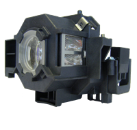 EPSON EMP-410W Lampa sa modulom