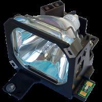 EPSON EMP-5550C Lampa sa modulom
