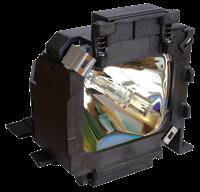 EPSON EMP-800P Lampa sa modulom
